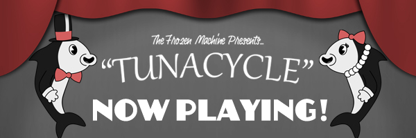 Tunacycle Header